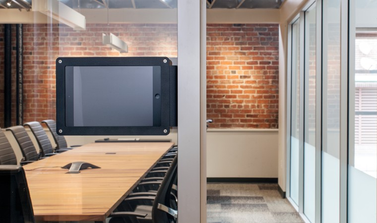 WindFall-Frame-for-Conference-Rooms-Hero1-760x450.jpg
